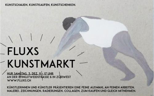flyer_fluxs_kunstmarkt